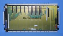 OMRON C500-BC081 CPU Base Unit
