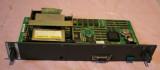 FANUC Memory Module A16B-2202-0630/01A