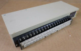 OMRON C500-OC224 Output Unit
