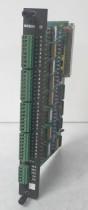 BOSCH 046136-106401 processor module
