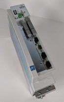 LENZE EVS9321-ESV004 Servo Drive Controller 1.2kVA
