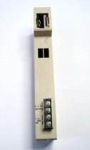 OMRON C500-LK010-P CONTROLLER MODULE