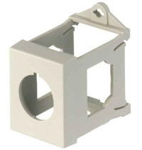 EATON M22-IVS MOUNTING ADAPTER