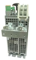 INDRAMAT DKC11.3-100-7-FW Servo Drive
