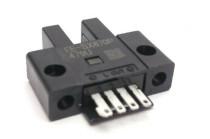 OMRON EE-SX670 Sensor