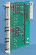 VIPA DEA-BG07 Digital I/O Module
