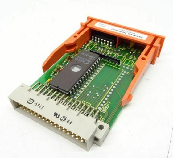 HELMHOLZ 700-375-0LD31 8KB Memory Module