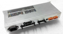 ASKINDEX VP42002 Video Controller