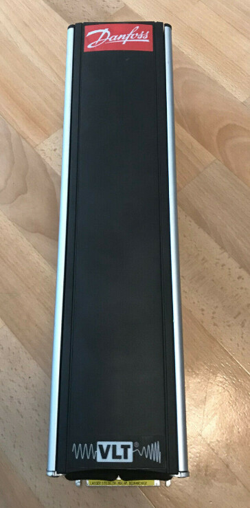 DANFOSS Vlt LC Filter 175Z0832