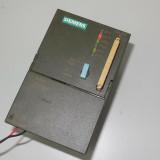 SIEMENS 6ES7314-1AE02-0AB0 CPU 314 Central Processing Unit