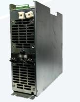 INDRAMAT TDM1.2-050-300-W1-115 Servo