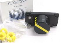 KEYSTONE ELECTRONICS 792E-05