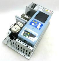 SCHINDLER DR-VCB012 Biodyn 12CBR