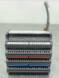 ABB 1SNA179685R0200 Terminal Block