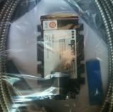 EPRO PR6423/00R-010 CON021 Transducer Sensor