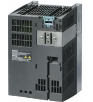 SIEMENS 6SL3224-0BE22-2UA0 Inverter Drive