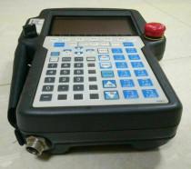 Fanuc Robotics Teach Pendant A05B-2301-C335