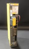 Fanuc Servo Amplifier A06B-6096-H201