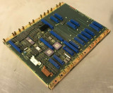 FANUC A20B-1003-0750 MOTHER BOARD