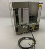Robot Power Supply Amplifier 30336-31000