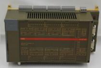 ABB GJR5252100R0161 CPU MODULE