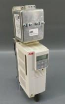 ABB Inverter ACS143-2K7-3 140-FLT-A