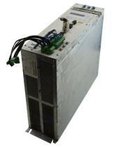 Lenze Frequency converter 9220 33.9223-E