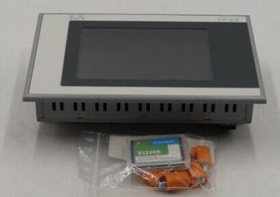 B&R Power Panel PP 41 4P3040.00-K23
