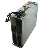 Lenze inverter 9220 EVS9222-E