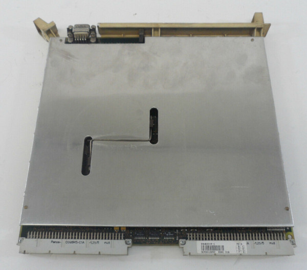 ABB Board DSQC316 3HAB2219-1
