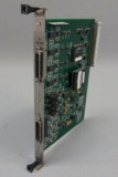 France Circuit Board Card 0204202613P