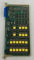 Fanuc Board A16B-1200-015