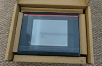 ABB Control Panel Touch CP440C-ETH 1SBP260187R1001