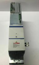 Indramat Servo Controller DDS03.2-W030-B2-01-FW