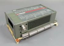 ABB Advant Controller 31 Basic Unit GJR5252100R0261