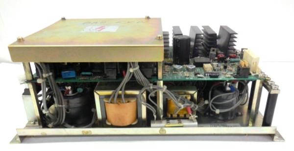 Fanuc Power Unit A14 B-0061-B001