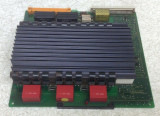 ABB Servo Axis Drive YB560103-CE/26