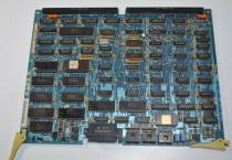 Fanuc Input/Output Controller MFG 44A719304-102