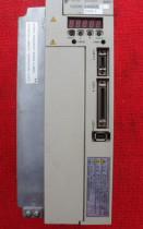 Yaskawa SGDM-30ADA servo drive