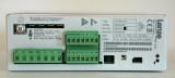 LENZE EVF8201-E frequency inverter