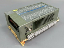 ABB Advant Controller 31 Basic Unit GJR5252100R3261 07KT94