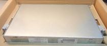 Siemens Inverter 6SL3000-0BE21-6DA0