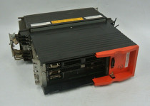 SEW Eurodrive MDV60A0110-5A3-4-0T Inverter