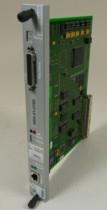 Bosch Rexroth Indramat CPU 1070080132-103