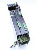 Bosch Servo Modul SM10/20-TA