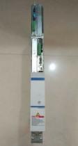INDRAMAT HDS02.2-W040N Servo Drive