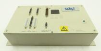 ADEPT 30400-20000 Signal Interface Box 120/240V