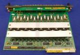 BOSCH Output Module 1070044309-104