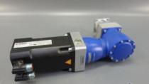 Kollmorgen Servomotor DBL4N00530-0R2-000-S40