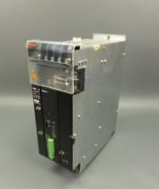 Bosch Supply VM 60/R-T 054113-117
